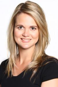 Christie Schoeman -01r-BA