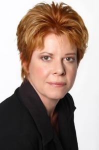 Cindy Van Wyk -01r-BA