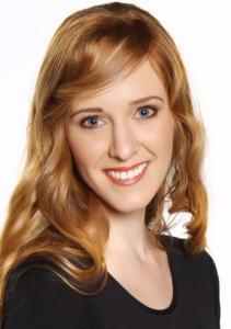 Heidemarie Kasselman -01r-BA