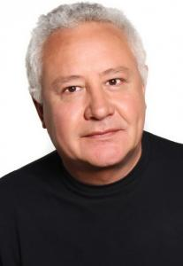 Hendrik Louw -01r-BA