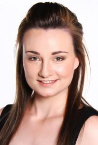 Lizelle Colsby -01r-BA