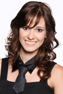 Lizelle Smit -01r-BA