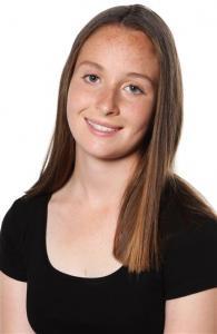 Danielle Morris -01r-BA