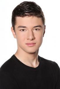 Joshua Webber -01r-BA