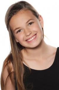 Leany Rossouw -01r-BA