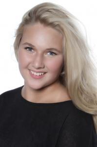 Lynette Viljoen -01r-BA