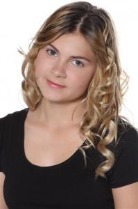 Michelle Visser -01r-BA