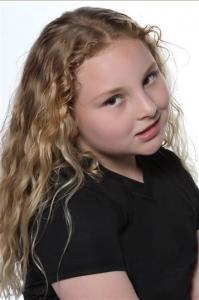 Stephanie Fratter -01r-BA