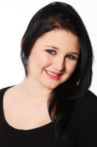 Bianca van Vuuren -01r-BA