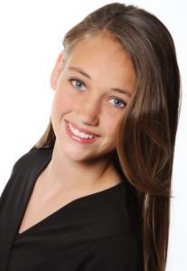 Elsa Hansen -01r-BA