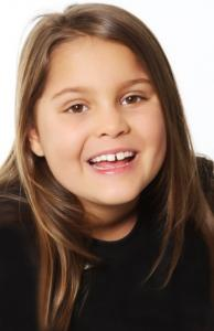 Emma Ackerman -01r-BA