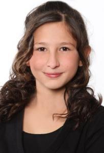 Kayla Steyn -01r-BA