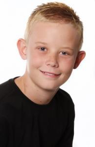Luhan van Heerden -01r-BA