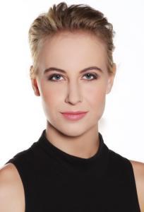 Amy Ernst -01r-BA