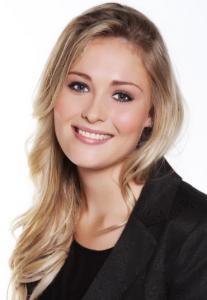 Anienke Karsten -01r-BA