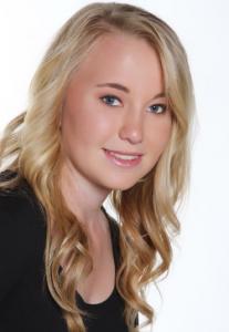 Ankia Erasmus -01r-BA
