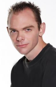 Brian Wiggill -01r-BA