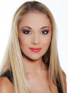 Carla Rossouw -01r-BA