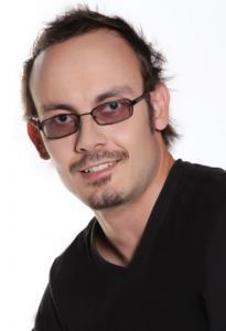 Nick Muller -01r-BA