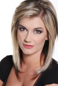 Nikki du Plessis -01r-BA