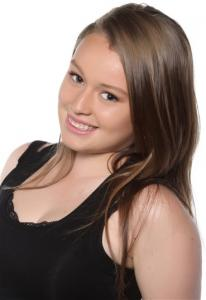 Anya Swart -01r-BA