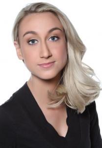 Bernice Visser -01r-BA