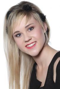 Carla-Marie Myburgh -01r-BA