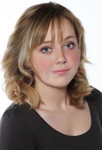 Emma Greef -01r-BA