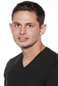 Matt Bergh -01r-BA