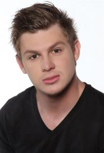 Michael Knapp -01r-BA
