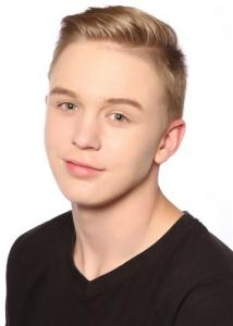 Dylan Hearne -01r-BA