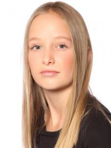 Ghita van der Merwe -01r-BA