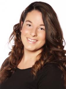 Megan Coombes -01r-BA