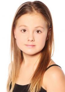 Tanith Svoboda -01r-BA