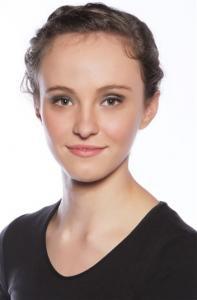 Annarie Booysen -01r-BA