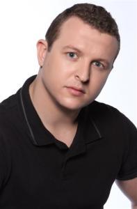 Christiaan du Plessis -01r-BA