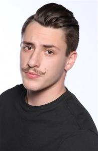 Daniel Nunes -01r-BA