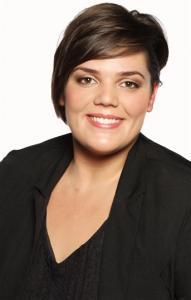 Jorika Ferreira -01r-BA