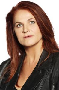 Linda Lourens -01r-BA
