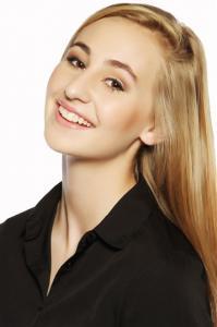 Megan Bester -01r-BA