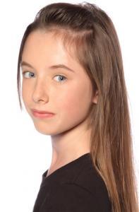 Kelda Smith -01r-BA
