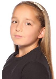 Lucia du Plessis -01r-BA