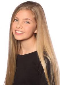 Megan van Rooyen -01r-BA