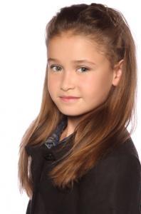 Mia-Lisa Belle -01r-BA