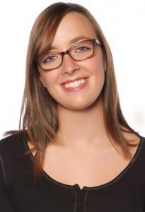 Michelle Bouwer -01r-BA