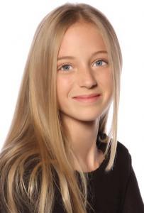 Olivia Davies -01r-BA