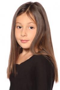 Sophia Damianov -01r-BA
