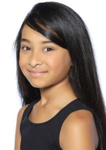 Deethya Klopper -01r-BA