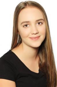 Erna Kruger -01r-BA