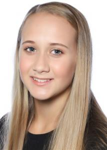 Karla van Staden -01r-BA